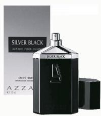 silver_black_masc_01